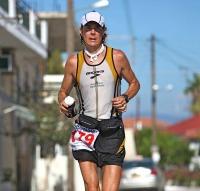 Photo courtoisie : Runners Illustrated