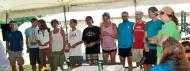 Photo courtoisie : photosbynanci Événement : 2013 VT 100 Mile Endurance Run